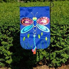 11 Garden Flag Gifts Ideas Garden Flags Flag Flag Gift