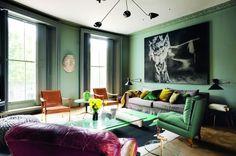 va_interiors_now