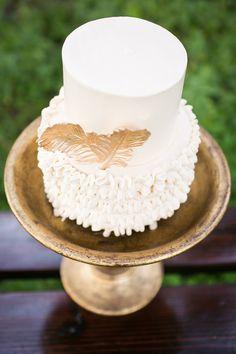 woodland-feather-wedding-ideas-52