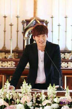 Choi Jin Hyuk - Fated to Love Lee Sang Yoon, Lee Sung, Dandy, Choi Jin Hyuk, Jang Hyuk, Fated To Love You, Emergency Couple, Yoo Seung Ho, Gumiho