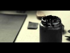 NOWNESS.com presents:  Loewe - Masters of Leather