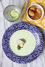 summer-soup-cucumber