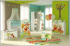 die 148 besten bilder von kinderzimmer winnie pooh in 2019 kids room advertising und sheer. Black Bedroom Furniture Sets. Home Design Ideas