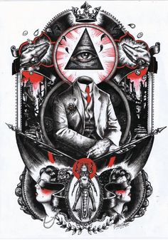pyramid.jpg (448×640)