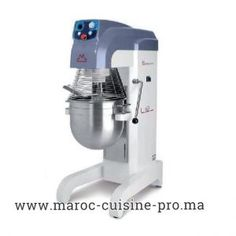 Batteur Mélangeur - PL20. equipement cuisine maroc · materiels cuisine PRO  maroc a841cf7a55a8