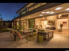 UtahRealEstate.com   WFR Multiple Listing Service   $2,200,000   239 Virginia St Salt Lake City UT 84103   Property Details - MLS #1416609
