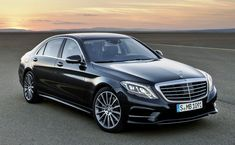 2019 Mercedes AMG S65 For Sale | 2017-2018 Car Reviews