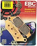 EBC Brakes Disc Brake Pad Set Made using high pressure die cast aluminum platforms with bonded brake liningsAll shoes are radius ground and edge Brake Shoes, Drum Brake, Brake Pads, Health And Safety, Diecast, Country, Rural Area, Country Music