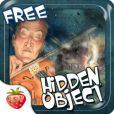 Sherlock Holmes: The Norwood Mystery - Hidden Object Game FREE