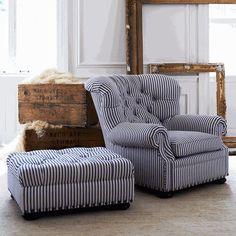 106 Best Ralph Lauren Interiors Images Bedroom Decor