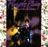 Purple Rain........Love This Movie