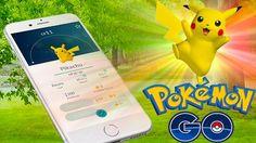 Pokemon GO'da Pikachu Nasıl Yakalanır - http://www.pokemongotr.gen.tr/pokemon-goda-pikachu-nasil-yakalanir/  #pokemon #pokemongo #pokémon #pokemonx #pokemonturkey #pokemonturkiye #pokemongoistanbul #pokemongoankara #pokemongoizmir #pokemongoadana #pokemongokonya