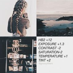 Instagram @mitzicaecellia Pinterest : mitzicaecellia