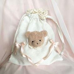 imagem descoberto por ⋆ ˚。⋆୨୧˚emynrie *・゚✧*. Descubra (e salve!) suas próprias imagens e vídeos no We Heart It Baby Pink Aesthetic, Angel Aesthetic, Creepy Cute, Kawaii Fashion, Fashion Fashion, Fashion Tips, Softies, Plushies, Pastel Pink