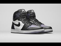 best service 0d213 cf782 The Air Jordan 1 Chameleon Will Be The Most Popular Sneaker Of NBA All-Star  Weekend