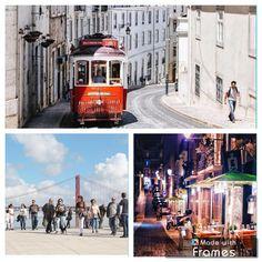Lisboa: Fado, Música e Vinho – por Marly Lopes