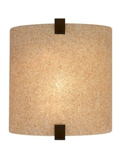 Tech Lighting 700WSESXSH   Essex   228 - available with other finish and shade options   dimmable with ELV   LED upcharge? Led Wall Lights, Wall Sconce Lighting, Wall Sconces, Light Emitting Diode, Fabric Shades, Drum Shade, Interior Lighting, Glass Shades, Light Fixtures