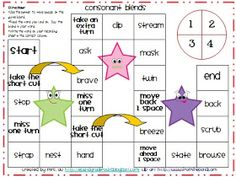 Kids Rock!: Henry and Mudge and the Starry Night Game Board