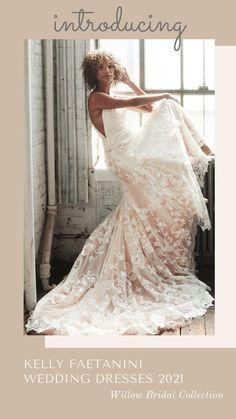 Gorgeous Wedding Dress, Dream Wedding Dresses, Bridal Dresses, Wedding Gowns, Wedding Beauty, Wedding Bride, Bridal And Formal, Sophisticated Bride, Allure Bridal