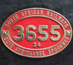 Cape Town - Monument Station: Atlantic Rail's operation of SAR 24 (in steam) South African Railways, Steam Engine, Steam Locomotive, Cape Town, Palaces, Trains, Smoking, Photographers, Celebration