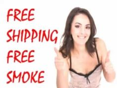 Where To Get The Best Smoking Herbal Blends Online? Check This: http://youtu.be/7r8LfmGMPr8