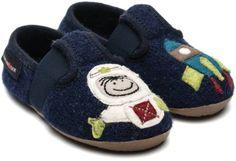 Haflinger Shoes - A #Natale scalda il cuore e i piedi di chi ami