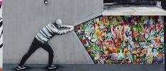 Behind_the_Curtain_Mural_by_Martin_Whatson_in_Miami_Florida_2015_header