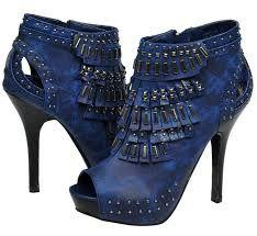Kicking the samari's but with style.