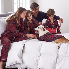 6e812bdce In partnership with Ronald McDonald House Charities®, for every pair of  pajamas purchased starting