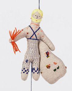 Hillery Sproatt #accshow #fiberart #textiles #homedecor #finecraft #craft