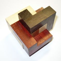 4ugallery Woodworking Toys, Geometric Shapes, Puzzles, Bookends, Home Decor, Games, Timber Wood, Decoration Home, Dimensional Shapes