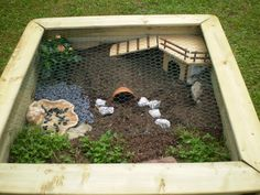 I have seen numerous suggestions for Russian tortoise diet Some great Some awful. Russian Tortoises are nibblers and appreciate broad leaf plants. Tortoise House, Tortoise Habitat, Tortoise Table, Turtle Aquarium, Turtle Pond, Pet Turtle, Box Turtle Habitat, Outdoor Tortoise Enclosure, Hermann Tortoise