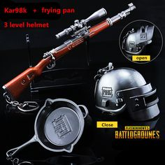 Radient 2019 Hot Sale Playerunknowns Battlegrounds Game Pubg Level 2-3 Bulletproof Vest Costume Props Free Size Costume Props