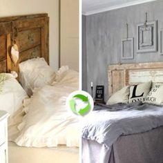 testata-letto-fai-da-te-legno-riciclato