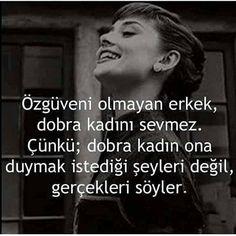 """256 Beğenme, 8 Yorum - Instagram'da Fatih Karaağaç (@fatihkaraagac.fk): """"Bu da şöyle köşede dursun... FK ✋ ____________  Arkadaşlarınızı etiketleyerek ve paylaşımlara yorum…"""""""