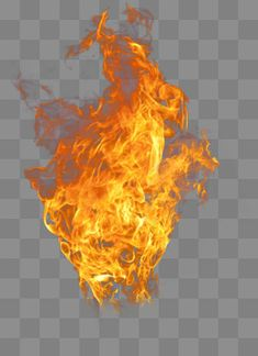 Flame fire PNG Image and Clipart Background Wallpaper For Photoshop, Blur Image Background, Desktop Background Pictures, Banner Background Images, Studio Background Images, Background Images For Editing, Background For Photography, Picsart Background, Picsart Png