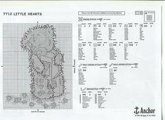 Little Hearts 2