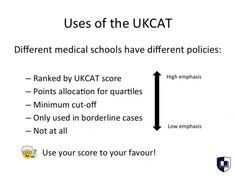 51 Best ukcat images in 2015 | Medical school, Getting into medical