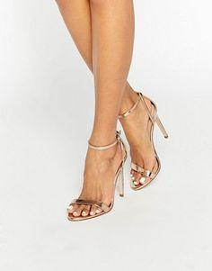 Chaussures de mariage | Chaussures de mariage, chaussures crème et chaussures…
