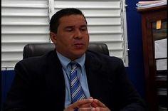 Ministerio Público Otorga Licencia A Fiscal Acusado De Acoso Sexual