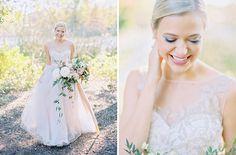 Dream Wedding 22 1001weddings.com