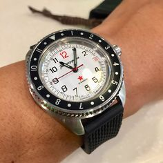 Omega Seamaster Diver, Watches, Accessories, Style, Sport Watches, Sports, Swag, Wristwatches, Clocks