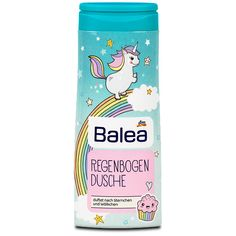 Balea Regenbogen Dusche, Dusche bei dm drogerie markt. Cute Funny Baby Videos, Cute Funny Babies, Studios D'art, Dm Online Shop, Unicorn Pencil Case, Twilight Sparkle Equestria Girl, Makeup Kit For Kids, Unicorn Books, School Suplies