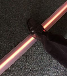 Light Tape® FloorGuard http://www.lighttape.co.uk