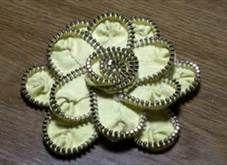 Zipper Crafts Tutorials - Bing Images