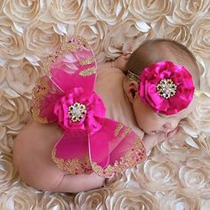 I Need Vitamin Sea Seashell Heart Baby Romper 0-18 Months Newborn Baby Girls Boys Layette Rompers Black