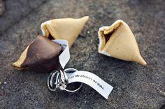 Discover Funky & Fun Wedding Reception Ideas ideas on Pinterest ...