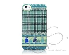 Merry Christmas Series iPhone 5 and 5S Case - Gifts http://www.dsstyles.com/product/merry-christmas-series-iphone-5-and-5s-case---gifts