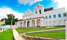 Vitória, Espírito Santo, Brasil - Convento São Francisco