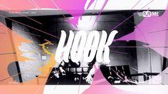 https://vimeo.com/1307340982015 Mnet Unpretty Rapstar Season1 100s Cypher video/무지개색(?)을 이용해서 디자인을 많이 했더라구요 옛날에는 그라데이션 쓰면 촌스럽다고 생각했는데 잘 쓰면 너무 예쁜것같아요